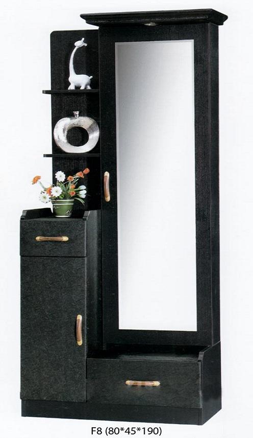 BAWAu0027S Furniture World